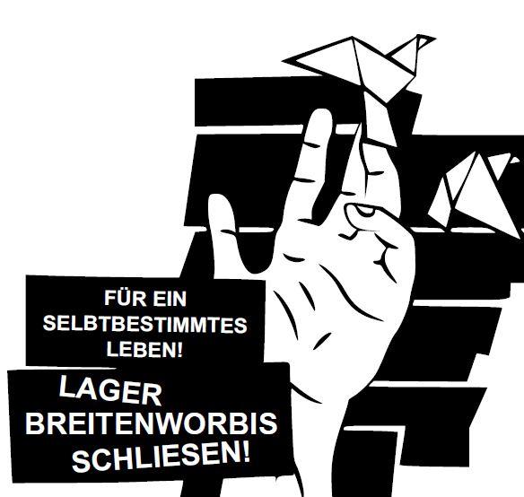 Breitenworbis